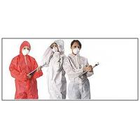 Buy cheap PP COVERALL from wholesalers