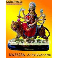 Buy cheap Religious Hindu God from wholesalers