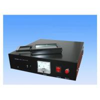 Buy cheap KM-1000 photosensitive seal machine from wholesalers