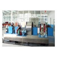 Buy cheap Various calibres, high-speed magnetic flux leakage pipe inspection equipment from wholesalers
