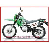 dirt_bikes Detailed information