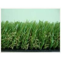 Real looking 4 tone grass