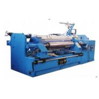 Buy cheap PROOFING MACHINE OF GRAVURE CYLINDER from wholesalers