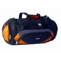 Buy cheap travel backpack stroller travel bag from wholesalers