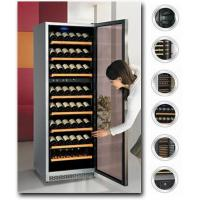 Wine Coolers: Benefits of Wine Cooler
