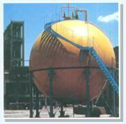 Buy cheap Liquid anhydrous ammonia from wholesalers