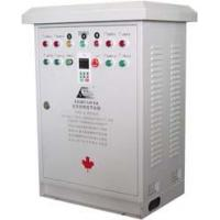 Buy cheap Central Air Conditioner Energy Saving Device product