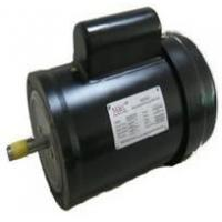 Buy cheap Nema Standard Series Single Phase Asynchronous Electric Motor from wholesalers
