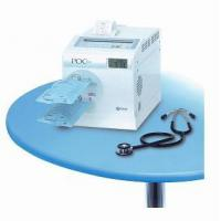 Buy cheap 13CO2 Breath Analyzer from wholesalers