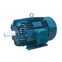 Buy cheap YC Series Heavy-Duty Single-Phase Capacitor Start Induction Motor from wholesalers