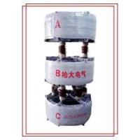 Buy cheap Dry-type air-core current-limiting reactors product