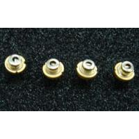 Buy cheap Laser-diodes 808nm 200mW LD from wholesalers