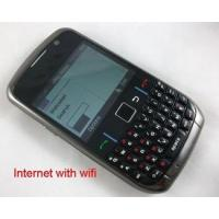 Buy cheap Blackberry Style 8520WIFITVJAVA from wholesalers