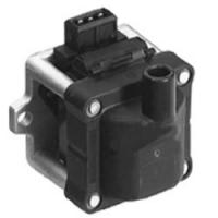 Buy cheap AUDI & VW Ignition Coil from wholesalers