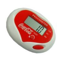 Buy cheap Pedometer Step Counting Timer from wholesalers