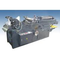Buy cheap Automatic UV Coating Machine Automatic Envelope Flap Gluing Machine from wholesalers