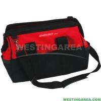 Buy cheap Welding Tools New Image Set Tool Bag|Tool Bag price-WESTINGAREA Group from wholesalers