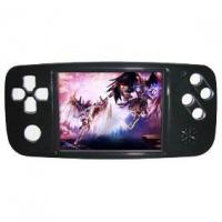 Buy cheap MP5 Game Player Model: YDP-G53 from wholesalers