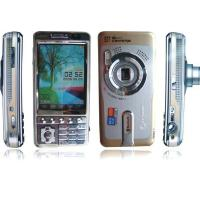 Buy cheap Mobile Phone MOB-695 (With zoom camera) product