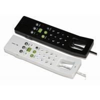 Buy cheap Usb Voip Phone from wholesalers