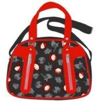 Buy cheap Handbag Item:Y382-4 Pucca Handbag from wholesalers