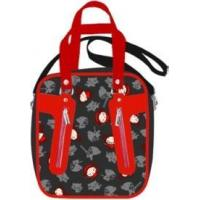 Buy cheap Handbag Item:Y380-4 Pucca Handbag from wholesalers
