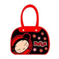 Buy cheap Handbag Item:Y309-18 Pucca Handbag from wholesalers