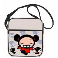 Buy cheap Handbag Item:Y278-99-2 Pucca Handbag from wholesalers