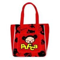 Buy cheap Handbag Item:Y103-7 Pucca Handbag from wholesalers
