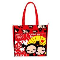 Buy cheap Handbag Item:Y102-7 Pucca Handbag from wholesalers