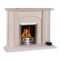 Buy cheap Fireplace Fire Base from wholesalers