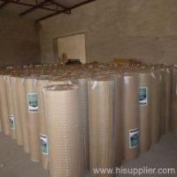 Buy cheap Welded Wire Meshes Welded Wire Mesh product