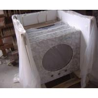 Buy cheap Vanity Top Wooden Crate Packing from Wholesalers