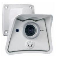 Buy cheap M22M-Outdoor (High-Performance Megapixel IP Camera) by Mobotix product