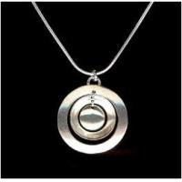 Buy cheap 925 Silver Vortex Model :S-0009 product
