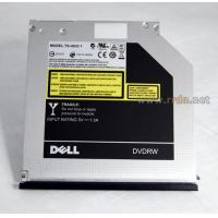 Buy cheap ODD for DELL Toshiba Samsung TSST-U633 SATA CD DVD Burner Drive from wholesalers