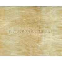 Buy cheap Onyx YellowHome >> Material >> Chinese Marble >> Onyx Yellow from wholesalers