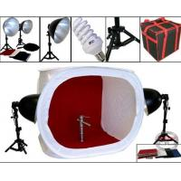 Buy cheap |Photo studio equipments>>PhotoTentKit from wholesalers