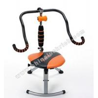 Buy cheap AB Machine AB Doer Twist from wholesalers