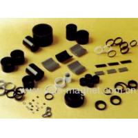Buy cheap epoxy bonded magnets from wholesalers