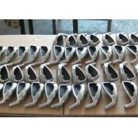 Buy cheap DIE CASTING Product Name:GOLF CULBS from wholesalers