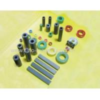 Buy cheap AlNiCo bar Magnets from wholesalers