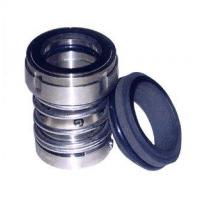 Buy cheap 103 MECHANICAL SEAL SERIES from wholesalers