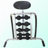 Buy cheap Abdominal training equipment from wholesalers