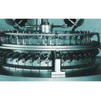 Buy cheap RFJ Pattern wheel knitting machine from wholesalers