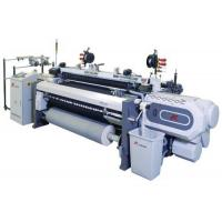 Buy cheap RFRL30 High-speed Rapier loom from wholesalers