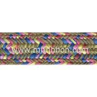 Buy cheap Knitting Woven Tape width: 40mm product