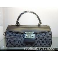 Buy cheap Louis Vuitton New Items from wholesalers