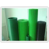 Buy cheap Wire Mesh ANGLE IRON(ANGLE STEEL BAR) welded wire mesh product