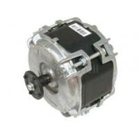 Buy cheap ELECTRICAL FAN MOTOR Products INTERNAL ROTOR MOTOR WITH EXTERNAL ELECTRONICS product